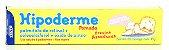 HIPODERME PDA 45GR - TEUTO - Imagem 1