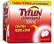 Paracetamol  - TYFLEN 500mg 10cpr - Imagem 1