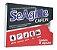 SeAgitte Guaraná 4cps - Imagem 1