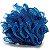 Esponja Para Banho Marco Boni Skin Care Ref: 6023 - Imagem 1