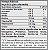 LIPO 6 BLACK NACIONAL ULTRA CONCENTRADO NUTREX - 60 CAPS - Imagem 2