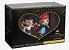 Funko Mini Disney Princess Couples: Little Mermaid (Pequena Sereia) - Imagem 3