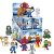 Funko Mystery Minis - Fantastic Four Collection - Imagem 1