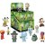 Funko Mystery Minis - Rick and Morty Collection - Imagem 1