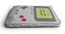 Futon - Retrô Game Boy - Imagem 1