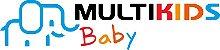 Porta Biscoitinhos My Biscuits Menina Multikids Baby BB046 - Imagem 3