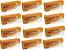Absorvente Adulto Adultcare Premium Unissex - 240 unidades - Imagem 1