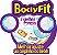 Fralda Infantil BabySec Ultra Jumbo - XXG - 16 unidades - Imagem 3