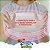 Fralda Calça Infantil Mamy Poko Dia & Noite XG -120 unidades - Imagem 3