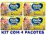 Fralda-Calça Infantil MamyPoko Dia & Noite NOVA M -152 unidades - Imagem 1