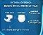 Fralda Geriatrica Plenitud  Protect Plus G/XG 16 unidades - Imagem 2