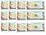 Toalhas Umedecidas Feelclean Recém-Nascido -600 unidades - Imagem 1