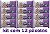 Toalhinhas Umedecidas piquitucho kit c/12x96un.=1152un - Imagem 1