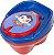 Troninho Infantil Styll Baby -Super Homem - Imagem 1