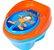 Troninho Infantil Styll Baby -Garfield - Imagem 1