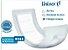 Absorvente Geriatrico Sensaty Premium C/fita Adesiva 160 unidades - Imagem 2