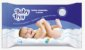 Toalhas Umedecidas Baby Byn-Caixa C/12 pacotes - Imagem 2