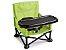 Cadeira Portátil Summer - Imagem 1