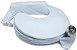 Travesseiro para amamentação Deluxe - Imagem 10