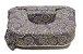 Travesseiro para amamentação Original para Gêmeos - Imagem 1