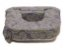 Travesseiro para amamentação Original para Gêmeos - Imagem 3
