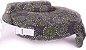 Travesseiro para amamentação Original para Gêmeos - Imagem 2