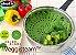 Cozedor de Vegetais e Legumes VeggiSteam Chef'n - Imagem 3