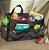 Bolsa Organizadora para Carro Car Storage Box Skip Hop - Imagem 1
