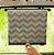 Protetor Solar Window Shade Skip Hop  - Imagem 3