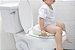 Redutor de Assento Infantil com alças Oxo Tot - Imagem 1