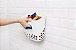 Porta Brinquedos de Banho - Imagem 4