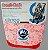 Almofada para Carrinho Comfi-Cush Clingo Love Birds - Imagem 2