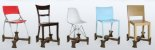 Kaboost Portable Chair Booster - Base Extensora Portátil para Cadeiras - Imagem 6