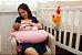 Almofada para amamentação Baby Pil Milky - Imagem 2