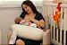 Almofada para amamentação Baby Pil Milky - Imagem 1