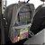 Organizador para carro com compartimento para tablet Fisher Price - Imagem 1