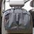 Organizador para carro com compartimento para tablet Fisher Price - Imagem 3