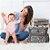 Bolsa de Maternidade Forma Pack & Go Animal Toss - Imagem 4