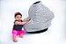 Capa Multifuncional BabyShade - Imagem 7
