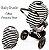 Capa Multifuncional San Francisco BabyShade - Imagem 1
