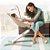 Cadeira de descanso com altura ajustável - Bouncer Skip Hop - Imagem 3