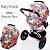 Capa Multifuncional St Tropez BabyShade - Imagem 1