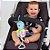 Brinquedo para carrinho Coelho Skip Hop  - Imagem 2