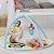 Estação Infantil de Atividades FunScape Skip Hop - Imagem 3