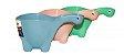 Caneca para banho Dino - Imagem 1