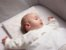 Travesseiro Airfeeling Chicco - Imagem 1