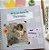 Álbum do bebê rabiscos  - Imagem 4