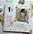 Álbum do bebê rabiscos  - Imagem 2