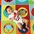 Tapete Infantil Dupla Face Skip Hop - Zoo - Imagem 3