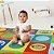 Tapete Infantil Dupla Face Skip Hop - Zoo - Imagem 4